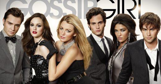Todo lo que necesitas saber sobre un posible regreso de Gossip Girls