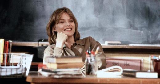 10 cosas que a los profesores les encantaría que los padres supieran