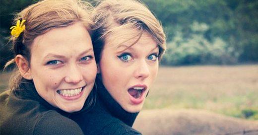 cosas que pasan cuando tu mejor amiga es como tu hermana