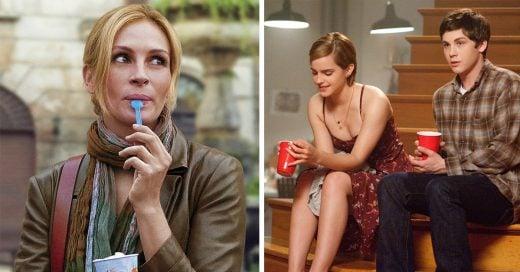 películas que toda mujer debe ver antes de los 25