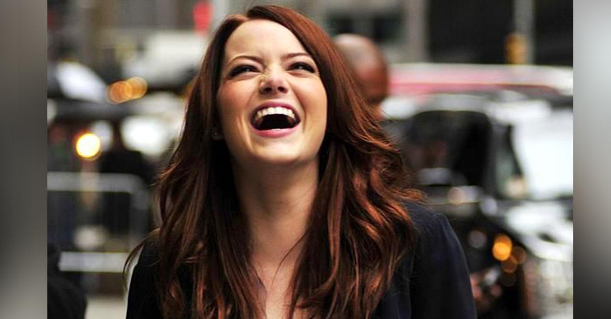 Las diez maneras de ser muy feliz. Científicamente comprobadas