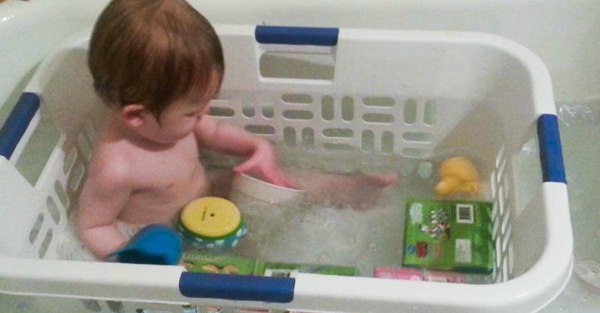 Increíbles tips para hacer la tarea de ser padre más fácil