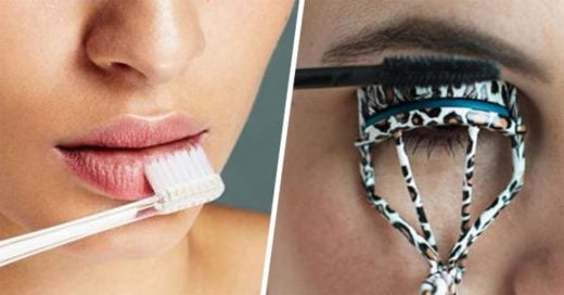 trucos de belleza indispensables para toda mujer práctica