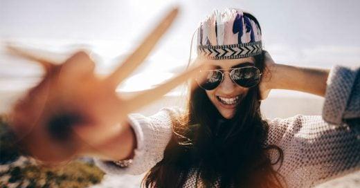 15 consejos para cambiar tus rutinas y volverte una mujer más sana