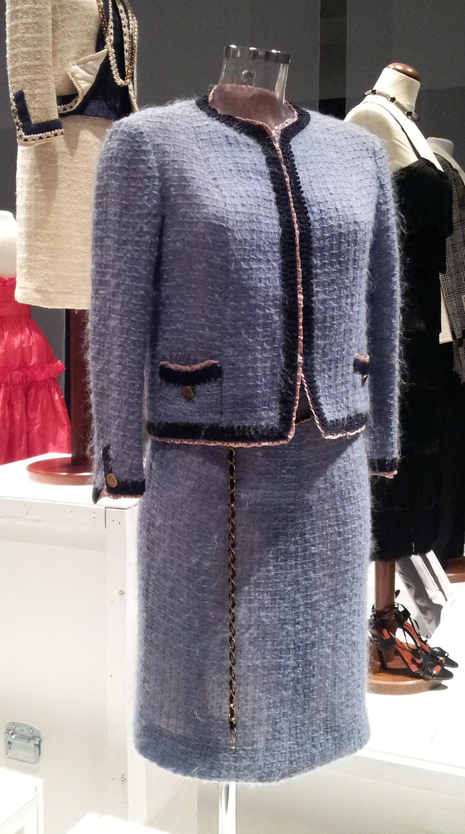 15 Datos curiosos de Coco Chanel que todo amante de la moda debería ...