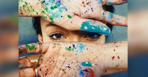 6 Hábitos que las personas con depresión tienen en común y te ayudarán a detectarla