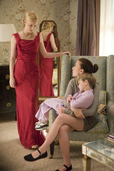 Cosas que tienes que saber de salir con una mamá soltera (16)