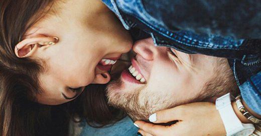 Diferencias entre estar enamorado y amar a alguien