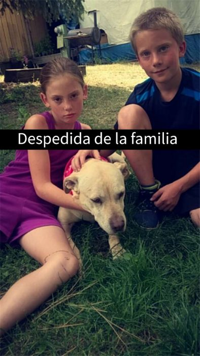 Snapchat de Hannah 13
