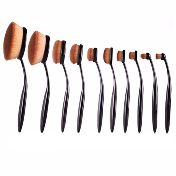 cdn.shopify.com oval_brushes