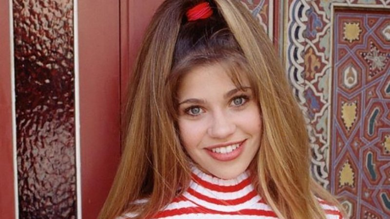 25 Peinados Y Accesorios Que Las Chicas De Los 90 Amábamos