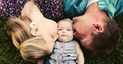 Lo que tienes que saber sobre la paternidad moderna y porqué los hijos no deben de ser lo más importante