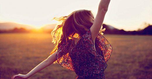 Las 6 mejores maneras de cerrar ciclos en tu vida según la psicología