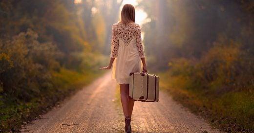 4 Importantes motivos por los que deberías aprender a decir 'adiós'