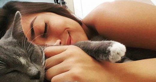 Dormir más ayuda a aprender más fácilmente y aumenta la capacidad de retención de información
