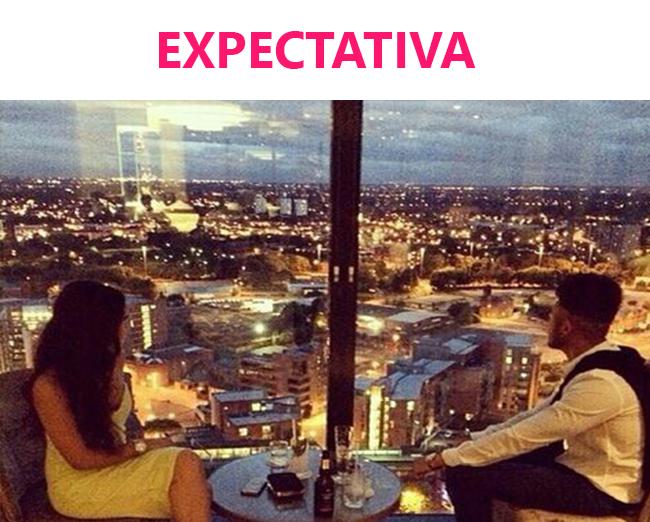 expectativa10
