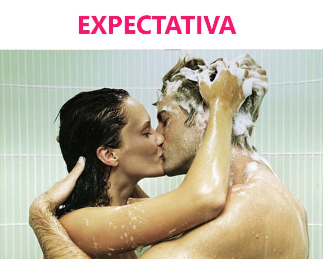 expectativa11