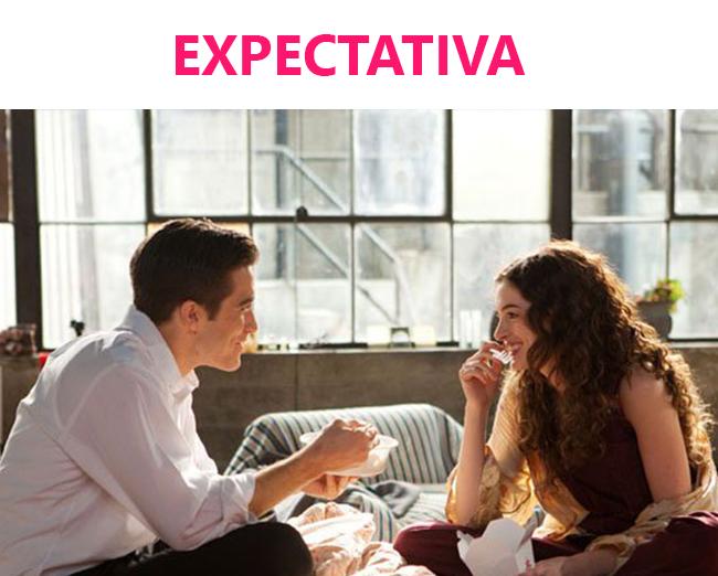 expectativa13