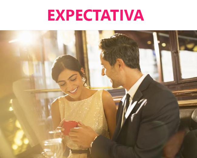 expectativa5