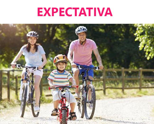 expectativa9