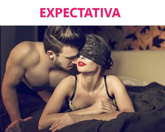 expectativax