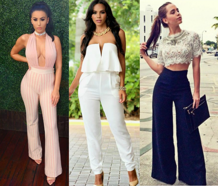 8 ways your hips look stylish