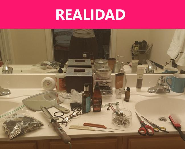 realidad11