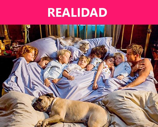 realidad2