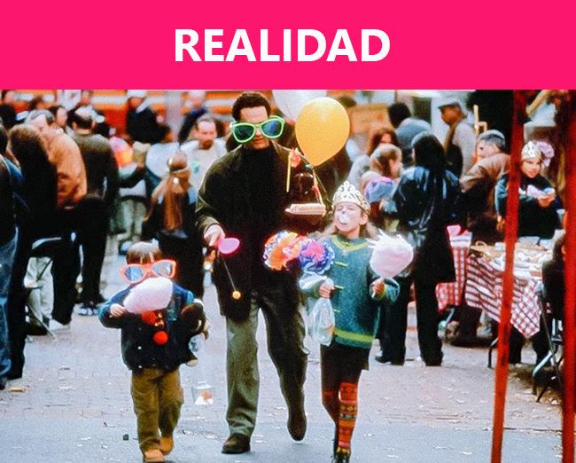 realidad9