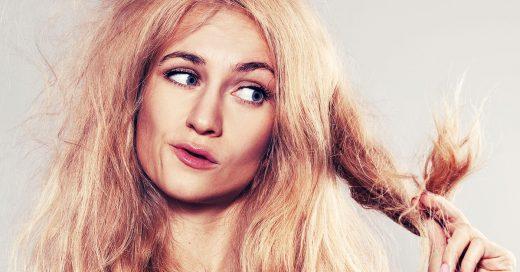 consejos para mantener tu cabello fuerte y saludable en esta época del año