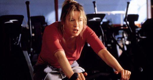 15 cosas que entenderás cuando hacer ejercicio no es lo tuyo