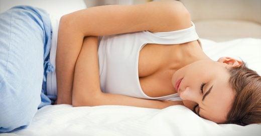 Honduras será el primer país latinoamericano en otorgar descansos a mujeres durante período menstrual