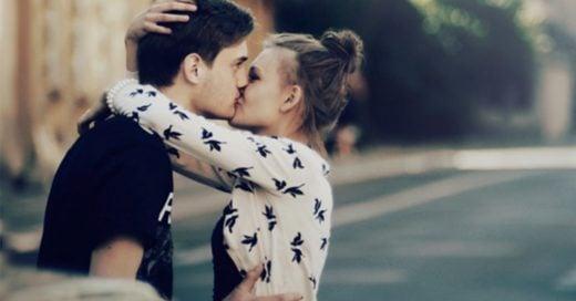 Conoce la diferencia entre amor verdadero y apego
