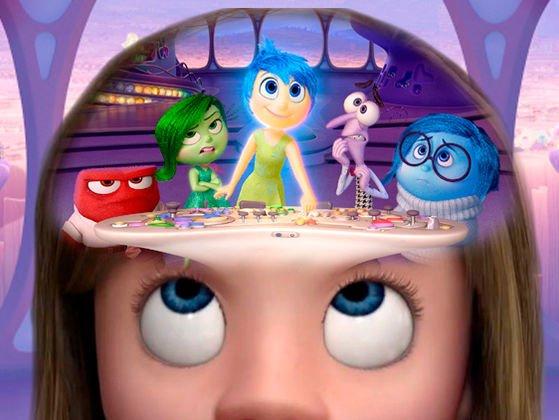 Imagen de película animada.