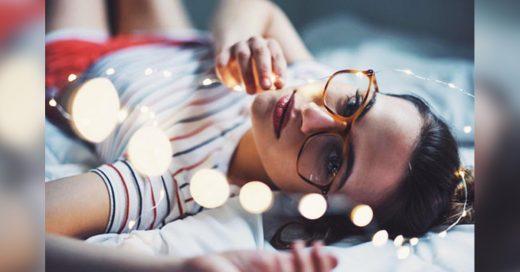 10 razones para que realmente disfrutes ser soltera