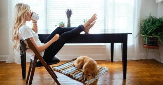 5 razones por las que deberías mudarte ahora mismo