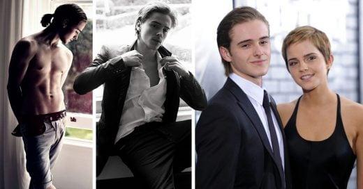 conoce-a-alex-watson-el-guapo-y-sexy-hermano-de-la-actriz-emma-watson