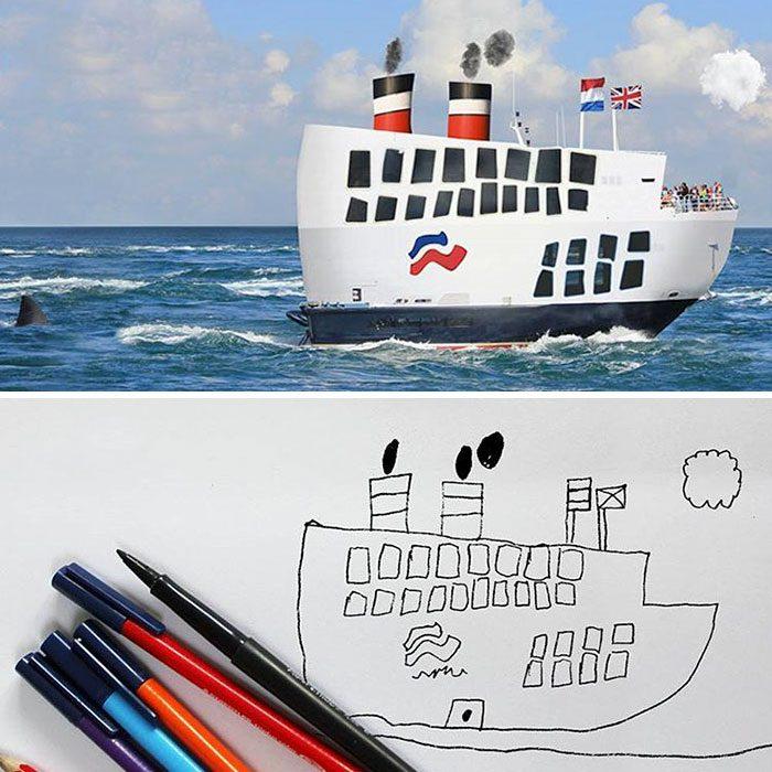 dibujos-de-dom-1
