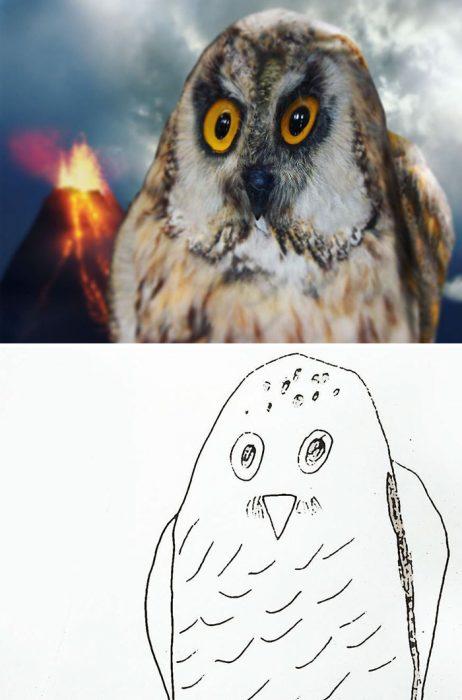 dibujos-de-dom-17
