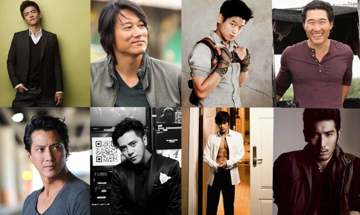 hombres-para-interpretar-a-shang-9
