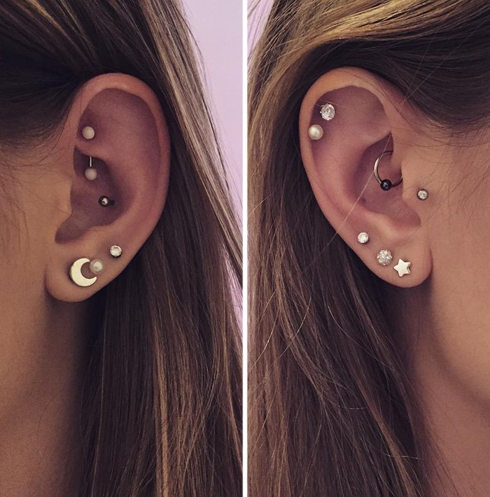 https://www.okchicas.com/wp-content/uploads/2016/10/boredpanda.com-constellation-piercings-580b794e47cbf__700.jpg