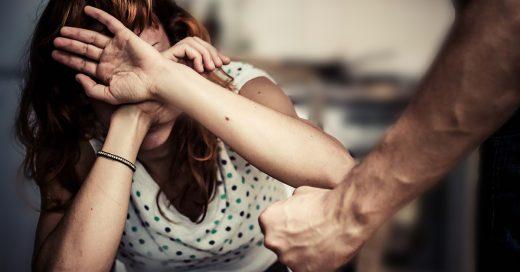 'Soy reputa', el mensaje viral contra los feminicidios
