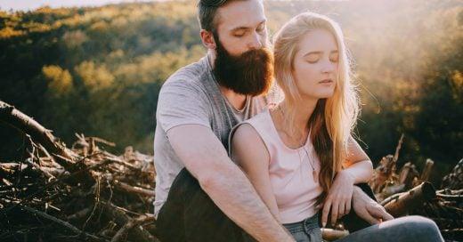 10 chantajes emocionales que deberías evitar cuando estás en una relación