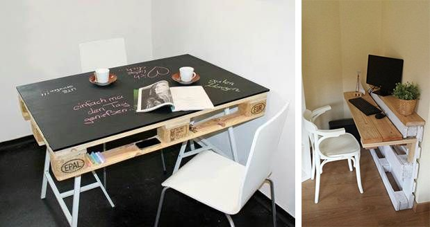 Ideas para decorar tu cuarto latest ideas para decorar tu - Crea tu habitacion ...