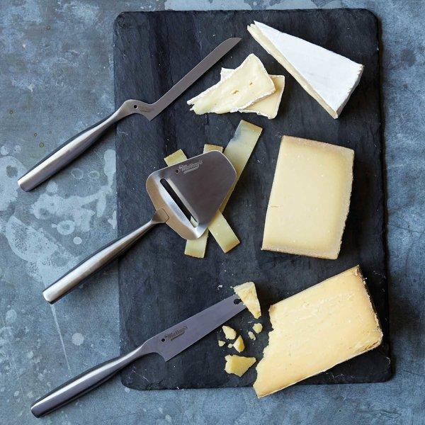 set de cuchillo para quesos