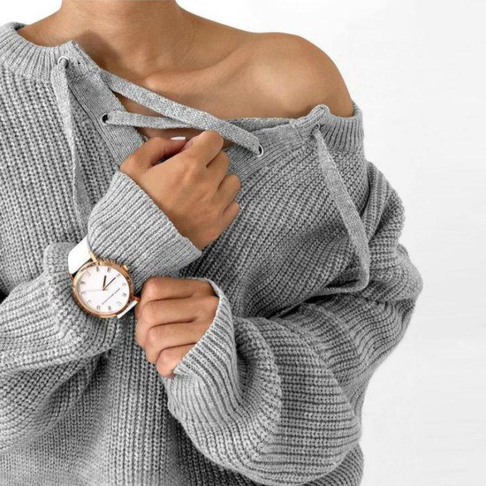 20 regalos que toda mujer en sus 20's desea para navidad