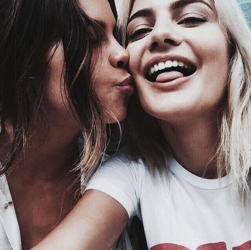 Best La Pinterest: 10 Cosas Que Debes Decirle Al Novio De Tu Mejor Amiga