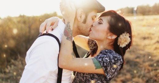 15 Cosas que le quiero decir al chico 'indicado' del cual me enamore