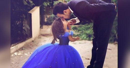 Cosas que todo padre de una hija debe saber