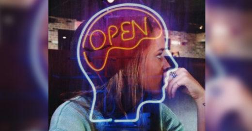 Efectos psicológicos para hackear tu cerebro y entender cómo funciona